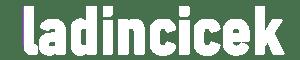 Üst mobil logo